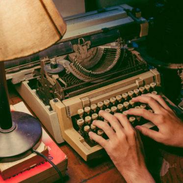 Premio letterario Formebrevi - terza edizione