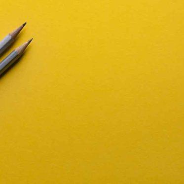 Associati a Formebrevi per il 2019: editoria indipendente